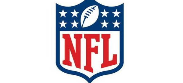 NFL-logo-600x272