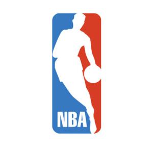 nba-logo-300x292